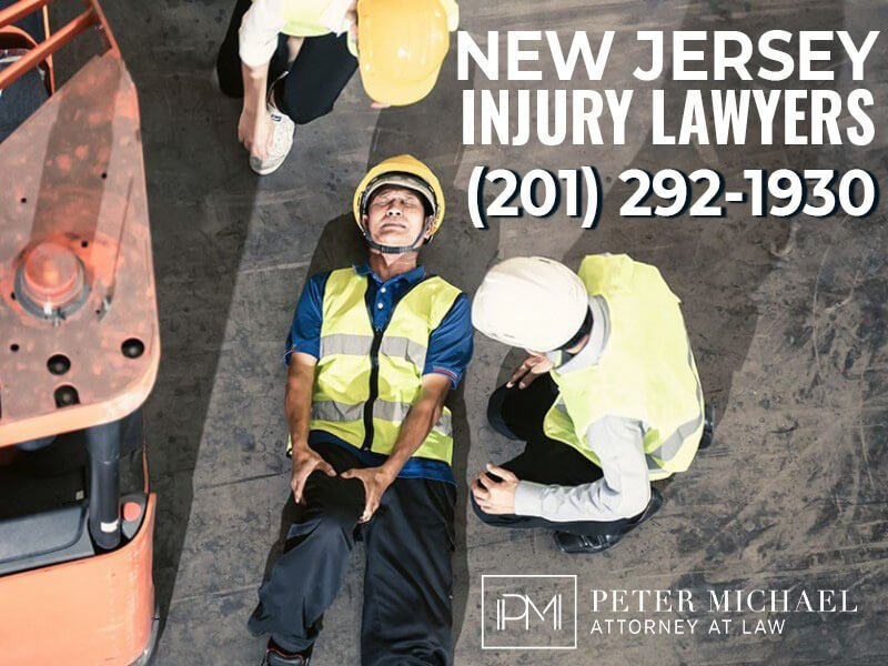 accident lawyers in jersey city
