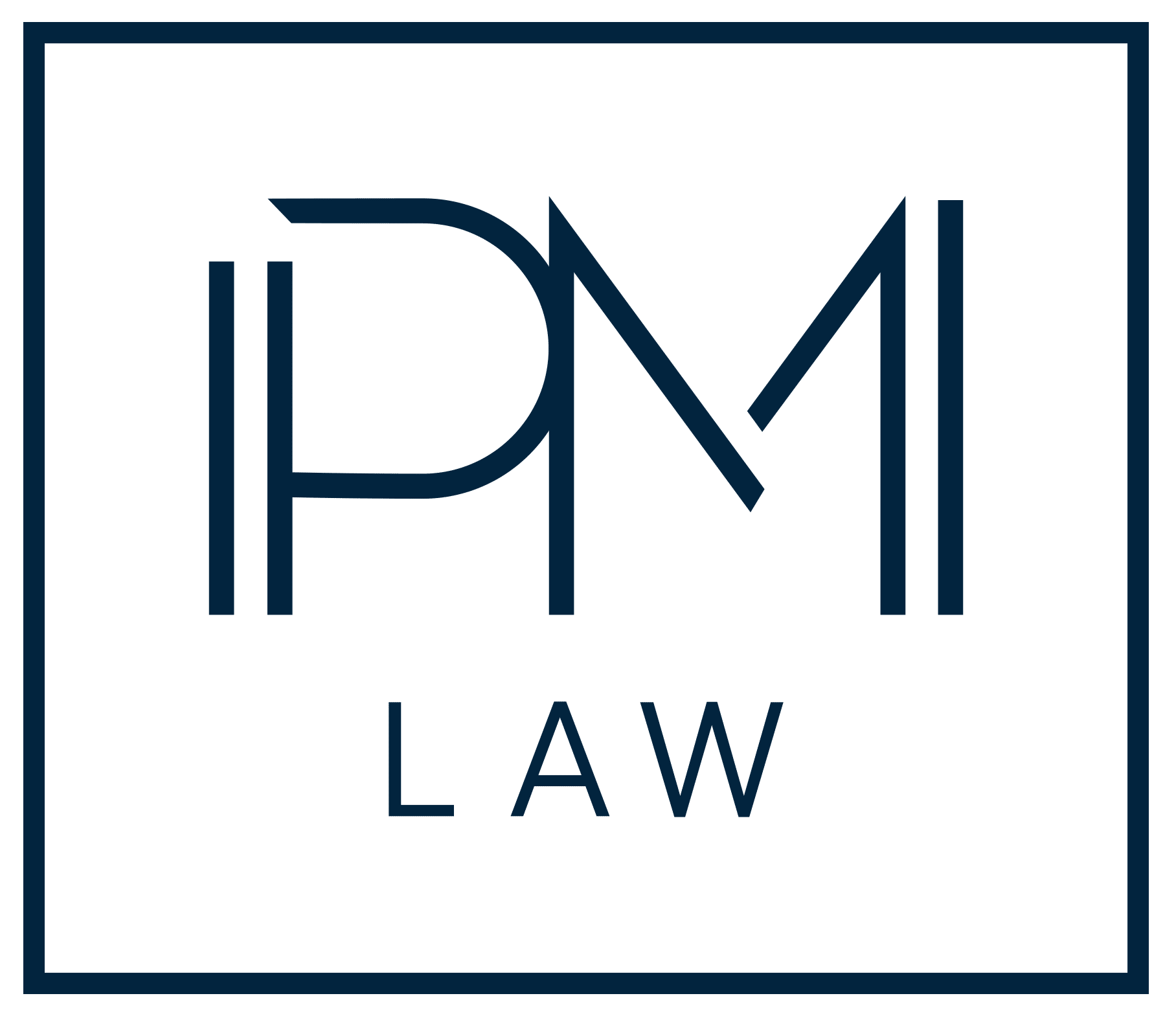 pm-law-jersey-city