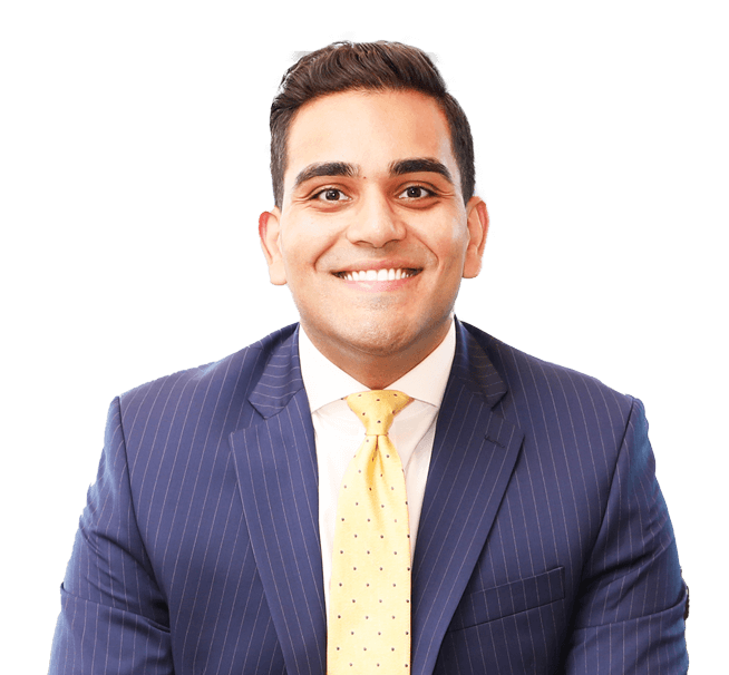 Injury lawyer in jersey city