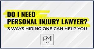 jersey-city-injury-attorney